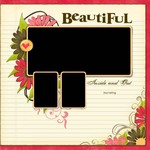 08_beautiful-small