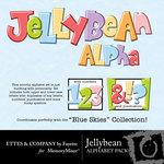 Jellybeanmonograms small