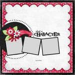 Magical_memories_layout_2-small