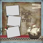 Pirate layout 3 small