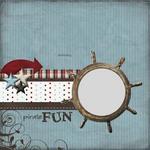Pirate layout 4 small