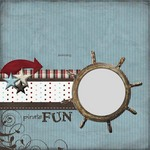 Pirate_layout_4-small