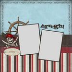 Pirate layout 6 small