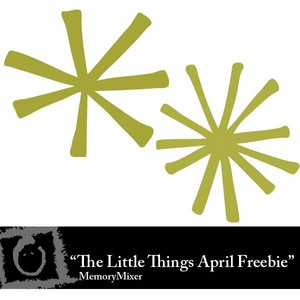 April_flowers_freebie-medium
