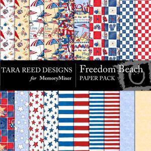 Freedom beach pp p001 medium