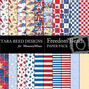 Freedom beach pp p001 medium