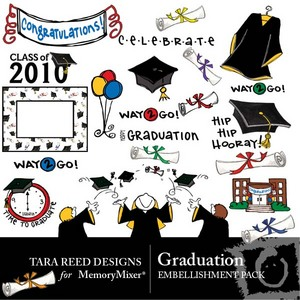 Graduation_emb-medium
