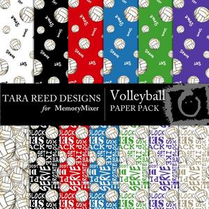 Volleyball_pp-p001-medium