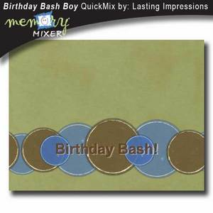 Birthdaybashb_qm-medium