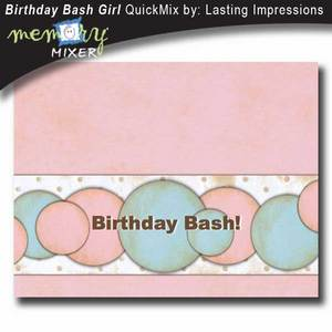 Birthdaybashg qm medium