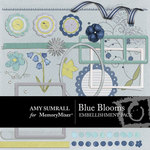Asum_mm_blueblooms_ep_600-small