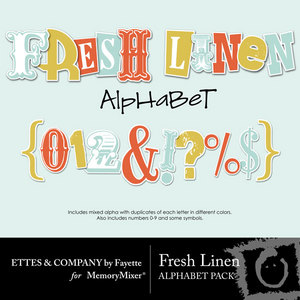 Freshlinenalphabetpack-medium