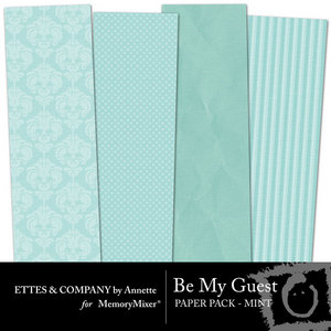 Collagebemyguestpaperpackmint-medium