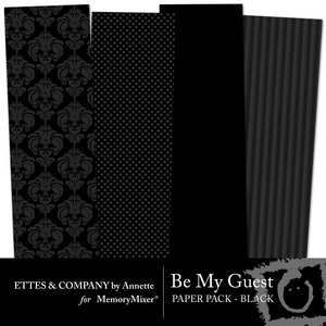 Collagebemyguestpaperpackblack-medium