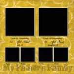 Memorymixer album 1 p009 small
