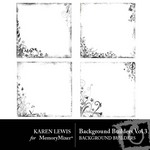 Kl background builders vol 3 sm copy small