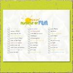 Summer bucket list ls small