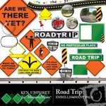 Road_trip_emb-small