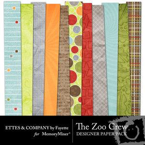 Zoocrewdesignerpapers medium