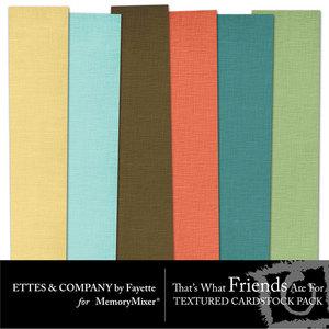 Twfaf texturedcardstock medium