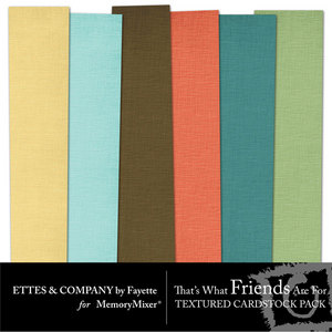 Twfaf-texturedcardstock-medium