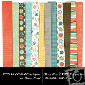 Twfaf-designer-papers-medium
