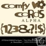 Twfaf alpha comfycords small