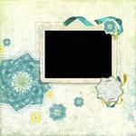 Memorymixer album 3 p001 small