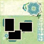 Memorymixer album 3 p002 small