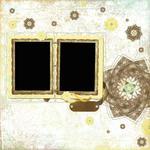 Memorymixer album 3 p006 small