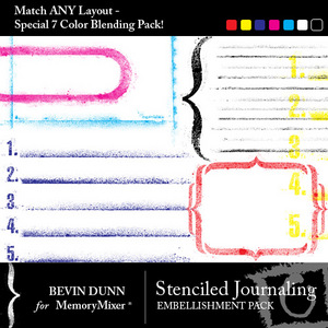 Package journaling 500px thumb medium