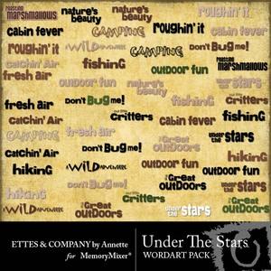 Under_the_stars_wa-medium