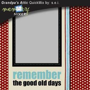Grandpasattic_qm-medium
