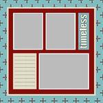 Grandpas attic p004 small