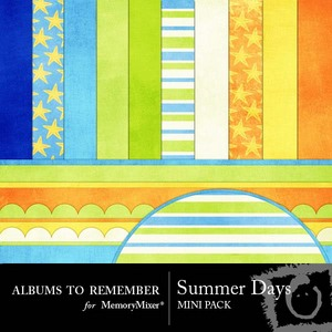 Summer_day_mini_pack-medium