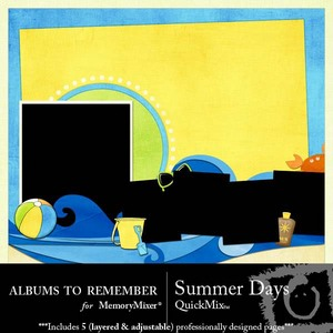 Summer_day_qm-medium