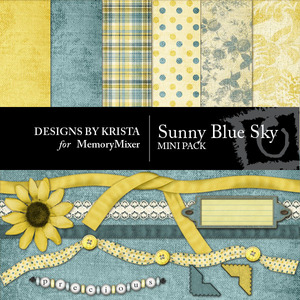 Sunnybluesky-medium
