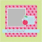 Fruit_stand-p002-small