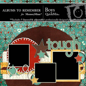 Boys_qm-medium