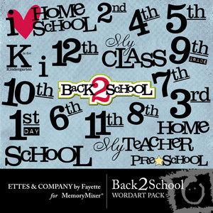 Back2schoolwordart-medium
