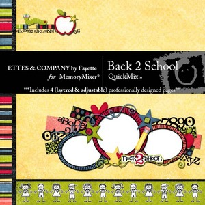 Back_2_school_qm-medium