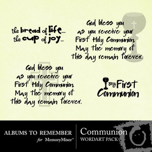 Communion_wordart-medium