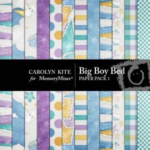 Big boy bed pp 1 medium