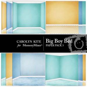 Big boy bed pp 3 medium