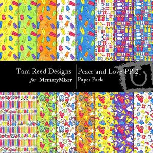Peace and love pp 2 p001 medium