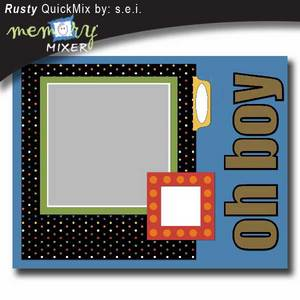 Rusty_qm-medium