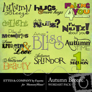 Autumnbreezewordart-medium