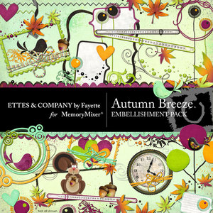 Autumnbreezeembellishments-medium