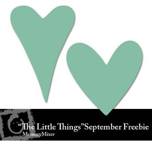 Tlt_sept_freebie-medium