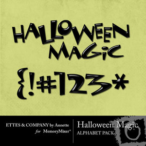 Etteshalloweenmagicmonograms medium